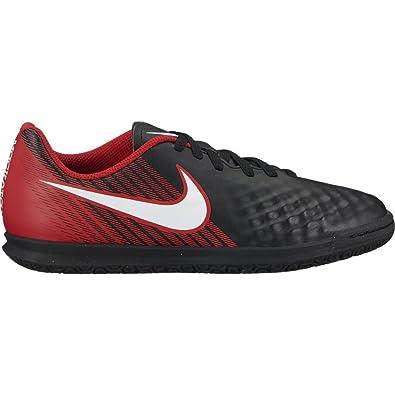 Ii AdulteAmazon 061Baskets Ola Mixte Jr Nike Magista X 844423 Ic WHIbEeDY29