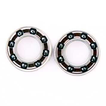 Amazon R188 Fid Spinner Replacement Ball Bearings Hybrid