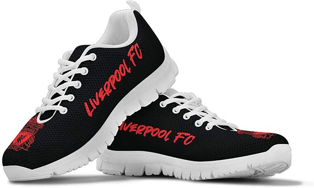 Southernmost Design Liverpool FC Themed