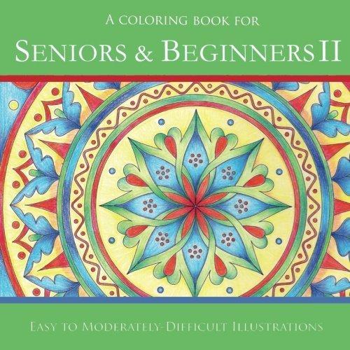 Seniors & Beginners II