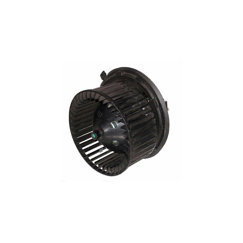 Delphi TSP0545020 Air Conditioning Component Delphi lockhead
