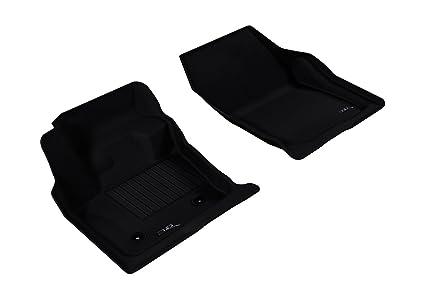 set digitalfit wea fusion ford floorliner liner floor mats fit tan mat digital