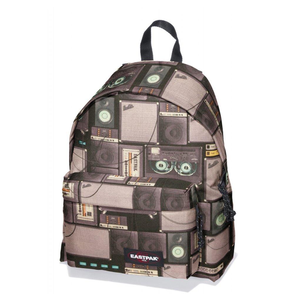 nieuwe foto's nieuwe stijl nieuw concept Eastpak Backpack Padded Pak'r K620 13G AMP - Warranty 30 ...