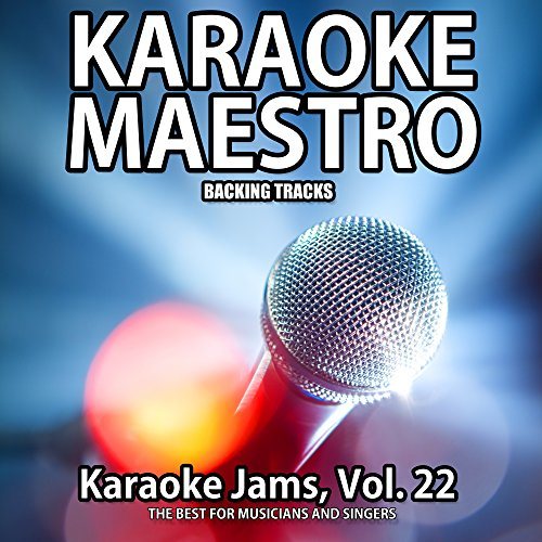 bacardi-feeling-karaoke-version-originally-performed-by-kate-yanai