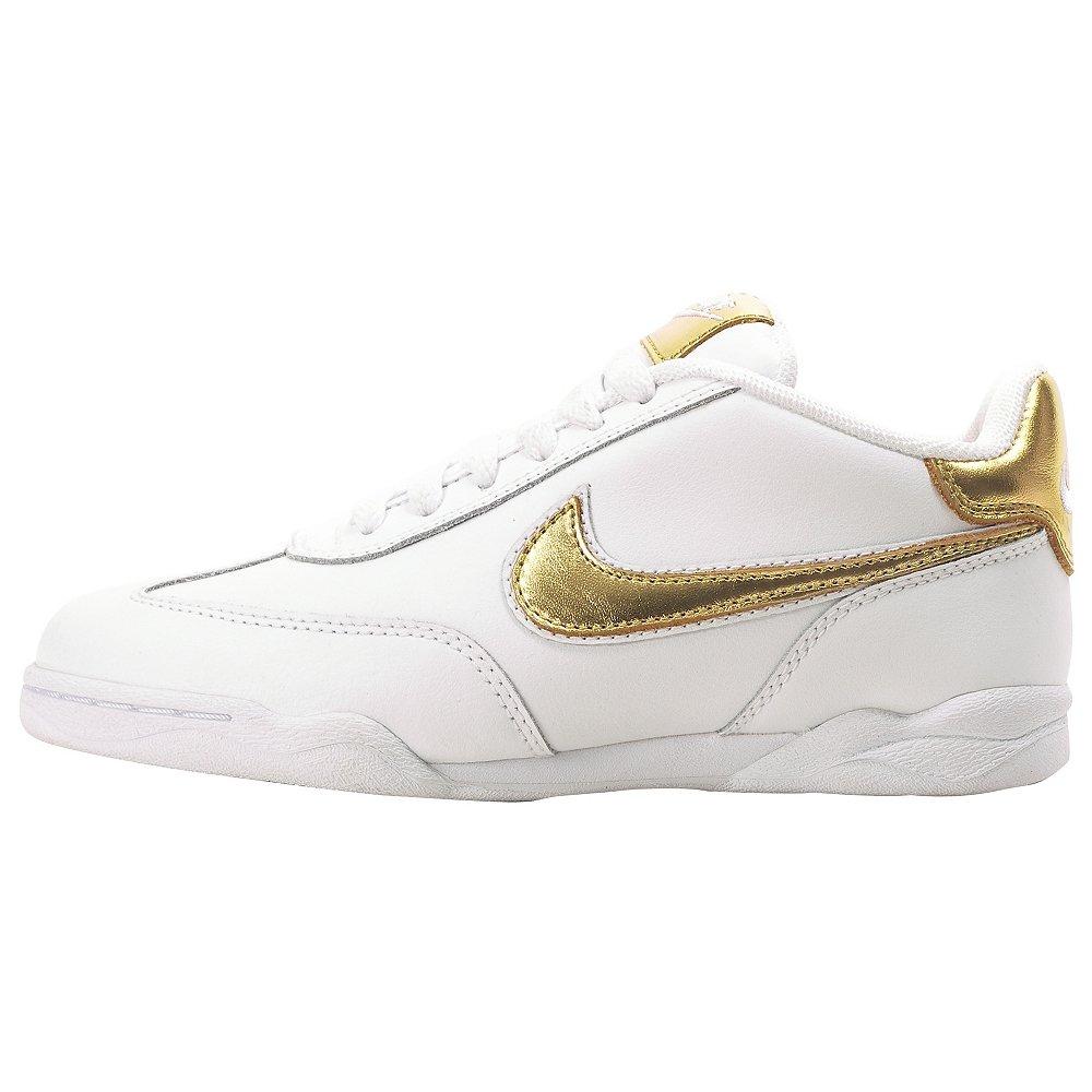 buy popular ccb62 dc2f4 Nike AIR Vapormax 97 (GS) - AQ2657-700: Amazon.ca: Shoes ...