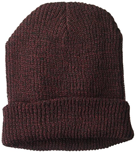 Slouchy Beanie Winter Ski Baggy Hat Unisex Various Styles – DiZiSports Store