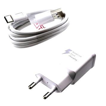 Cargador rápido USB Cable de carga Cable de datos para ...