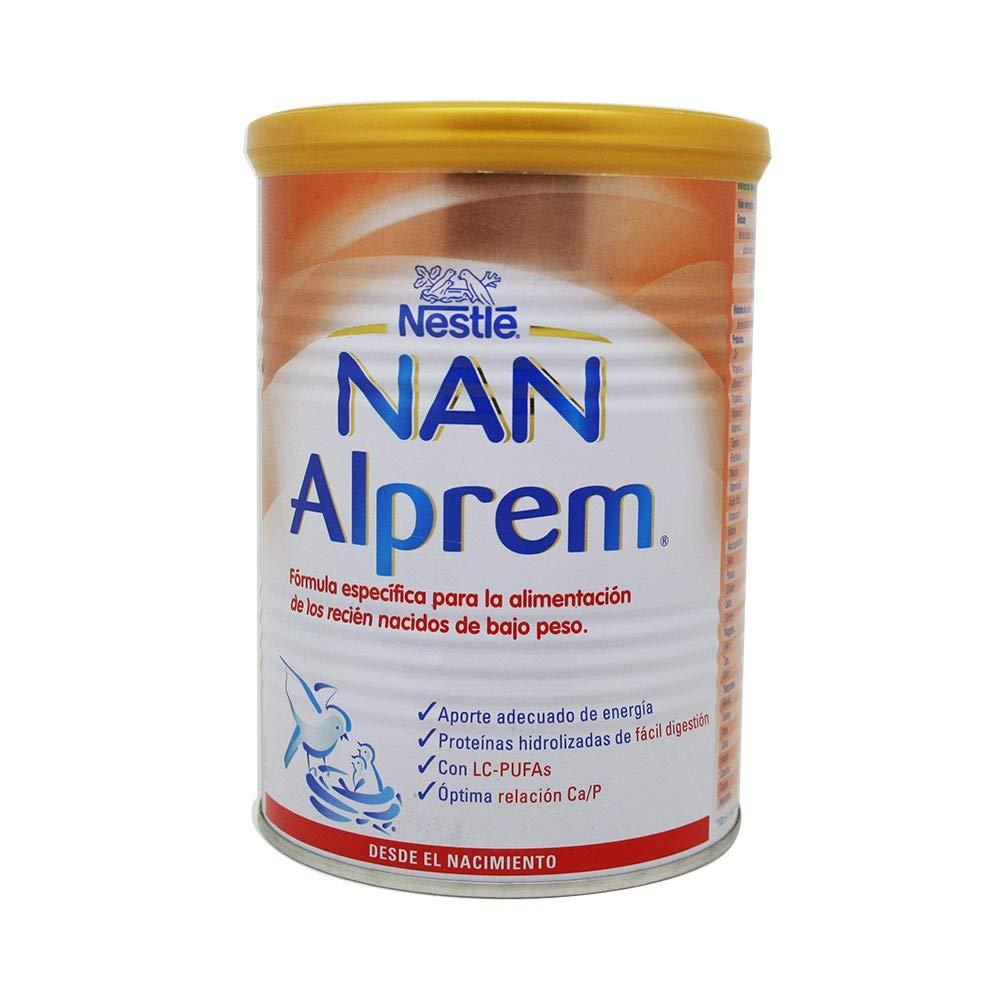 ALPREM 400 G