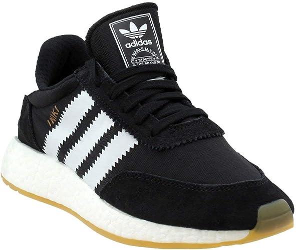 adidas Herren Iniki Runner Sneakers