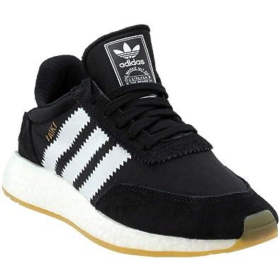 adidas herren sneaker amazon