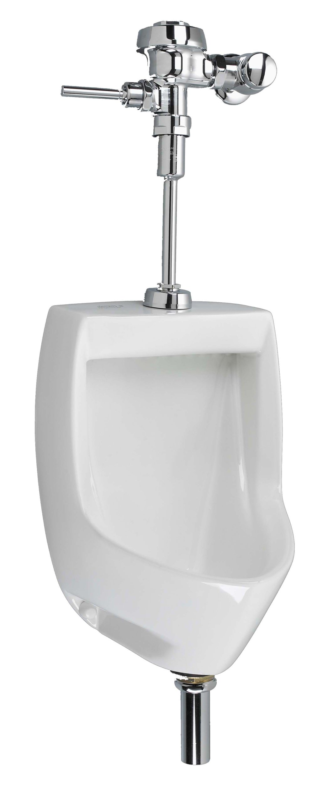 Best Rated In Urinals Amp Helpful Customer Reviews Amazon Com