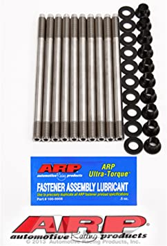 ARP 207-4207 Cylinder Head Stud Kit