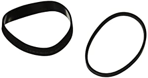 Hoover 38528034 / 38528035 Self Propelled Windtunnel Belt Set