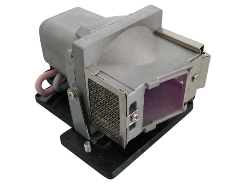 PHROG7 Ersatzlampe für BOXLIGHT PRO5000SL-930 mit Gehäuse
