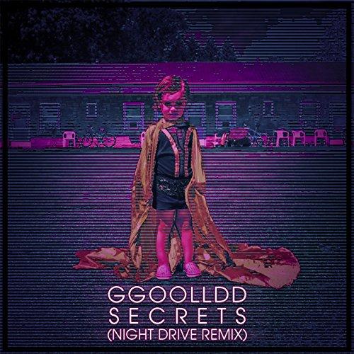 Secrets (Night Drive Remix)