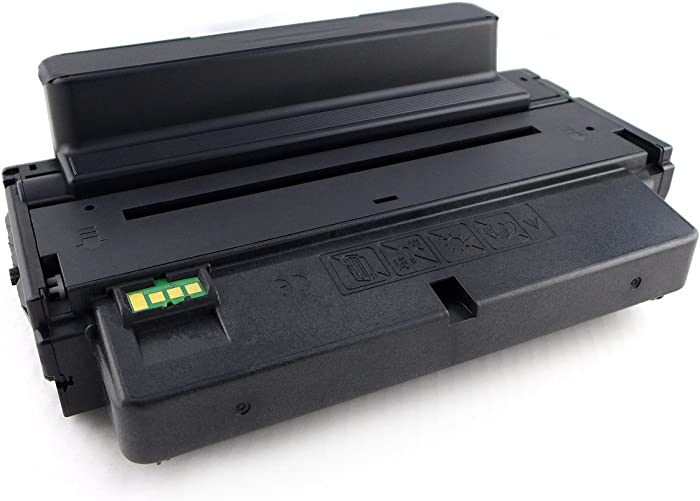 Updated 2021 – Top 10 Dell 2375 Toner