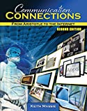 Communication Connections, Keith Massie, 1465248749