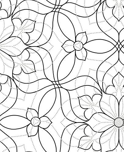 A-Street Prints 2716-23848 Silver Venus Wallpaper