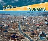 Tsunamis, Rochelle Baltzer, 1617830348