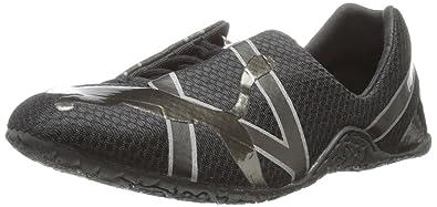 Puma - - Frauen Anaida Metallic Lace Schuhe EUR: 37.5 Fluro Pink