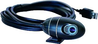 Atoto AC-44P1 -Caméra embarquée avec connecteur USB, uniquement compatible avec certains modèles d'autoradios Android Atoto (séries Atoto M4et A6)