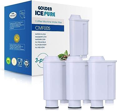 SAECO BRITA Wasserfilter für Intenza Kaffeemaschinen
