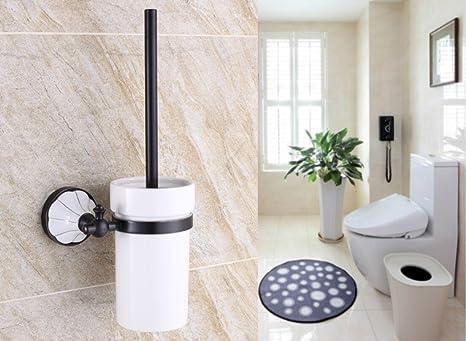 Scopini Da Bagno Ceramica : Scopini bagno acquista marche da u ac stylight