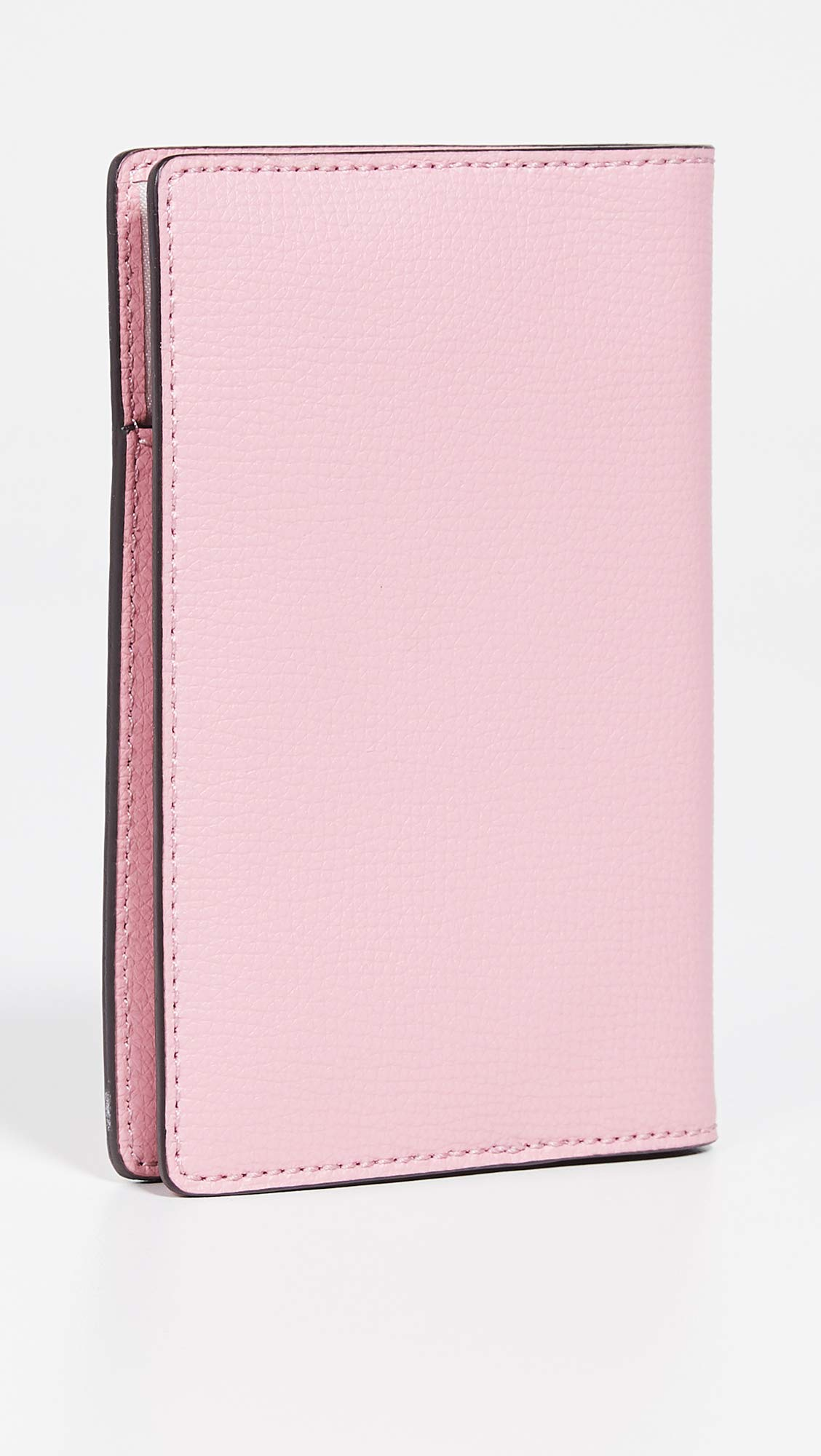 Kate Spade New York Women's Sylvia Passport Holder, Rococo Pink, One Size by Kate Spade New York (Image #3)
