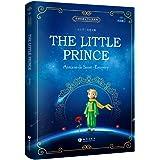 世界经典文学名著系列:小王子The Little Prince(全英文版)