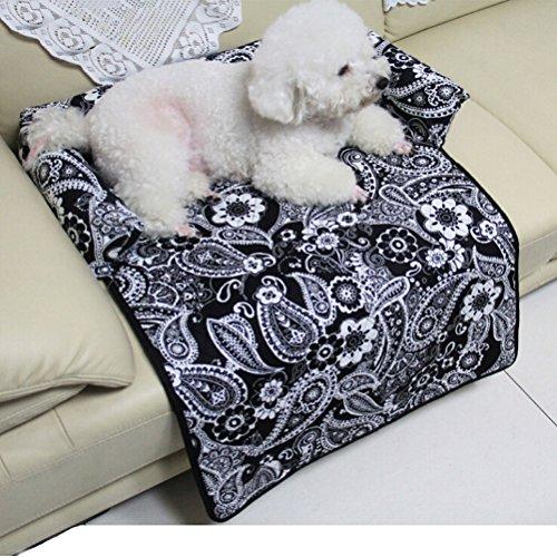 SUNLIGHTAM Cushion Furniture Protector Comfortable product image