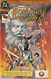 Forgotten Realms Annual #1 1990
