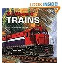 All Aboard Trains (Reading Railroad)