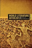 World Literature Anthology, , 1937381013