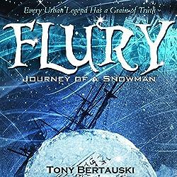 Flury
