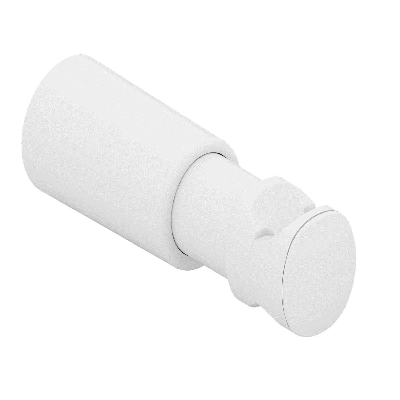 TUBConcept - Support de sèche serviette STN-N - Tubes Ø16 à 30mm
