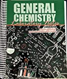 General Chemistry Laboratory Notebook, Patrick Ande, 1465256113