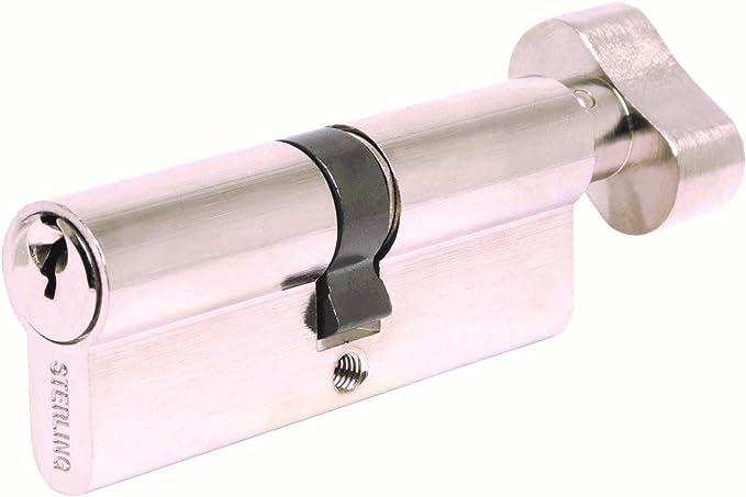 ETN4060V argent Sterling outils