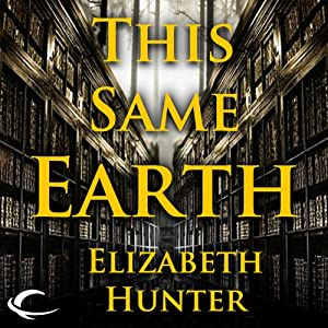 This Same Earth Audiobook