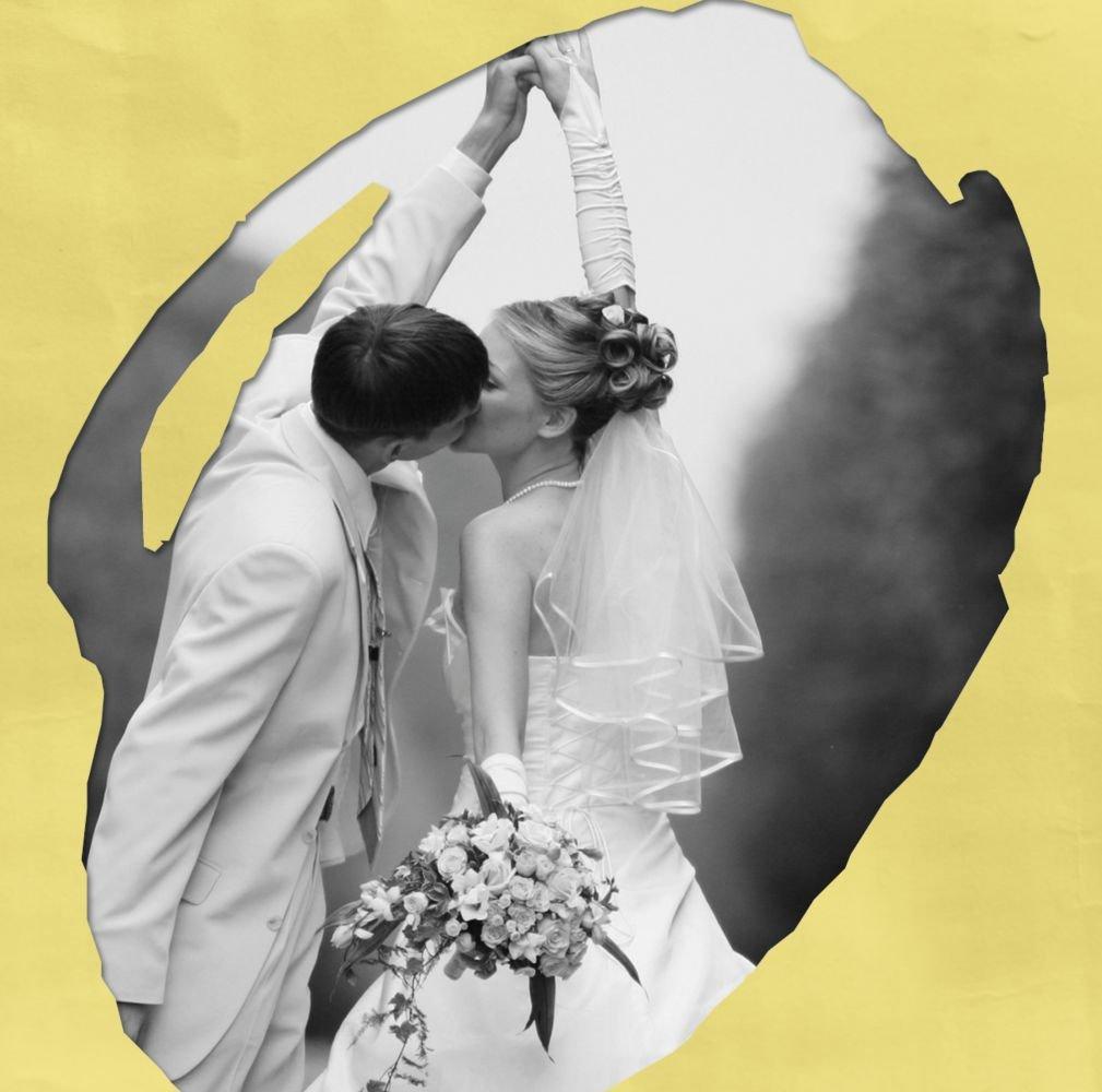 Kartenparadies Danksagung für Hochzeitsgeschenke Hochzeit Dankeskarte Fingerpaar, hochwertige hochwertige hochwertige Danksagungskarte Hochzeitsglückwünsche inklusive Umschläge   10 Karten - (Format  215x105 mm) Farbe  HellRosa B01MS9TNLL | Viele Stile  | Mo 986f99