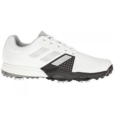 100% high quality best online info for adidas Adipower Boost 3 Herren-Golfschuhe: Amazon.de: Schuhe ...