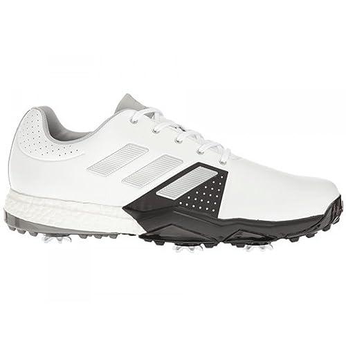 release date: 0ad95 66456 adidas Adipower Boost 3 del Hombres Zapatos de Golf Amazon.es Deportes y  aire libre
