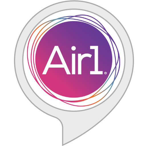 Amazon com: Air1 Radio: Alexa Skills