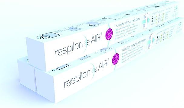 Filtro antipolen y anti-contaminación para puertas y ventanas ...