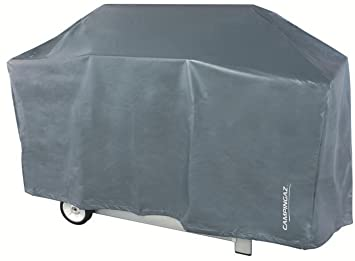 Campingaz 205685 - Funda para barbacoas universal (tamaño XL)