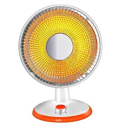 Productos finos Calentador Eléctrico del Hogar Calefacción De Ahorro De Energía Dispositivo Ventilador De La Escuela