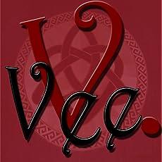 V. Vee