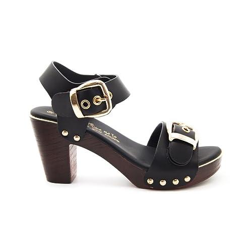 Eszapatos Xti Mujer Euamazon Talla35 Y 8n0kXwNOP