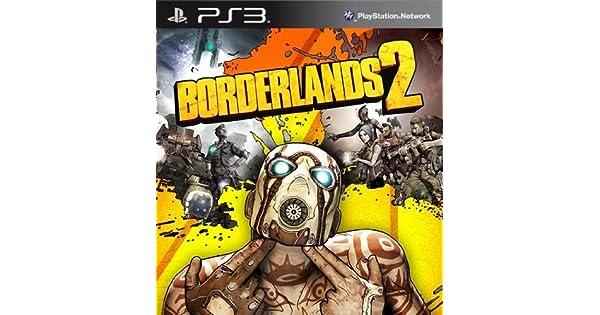 Borderlands 2 Legendary Weapons Drop Rate