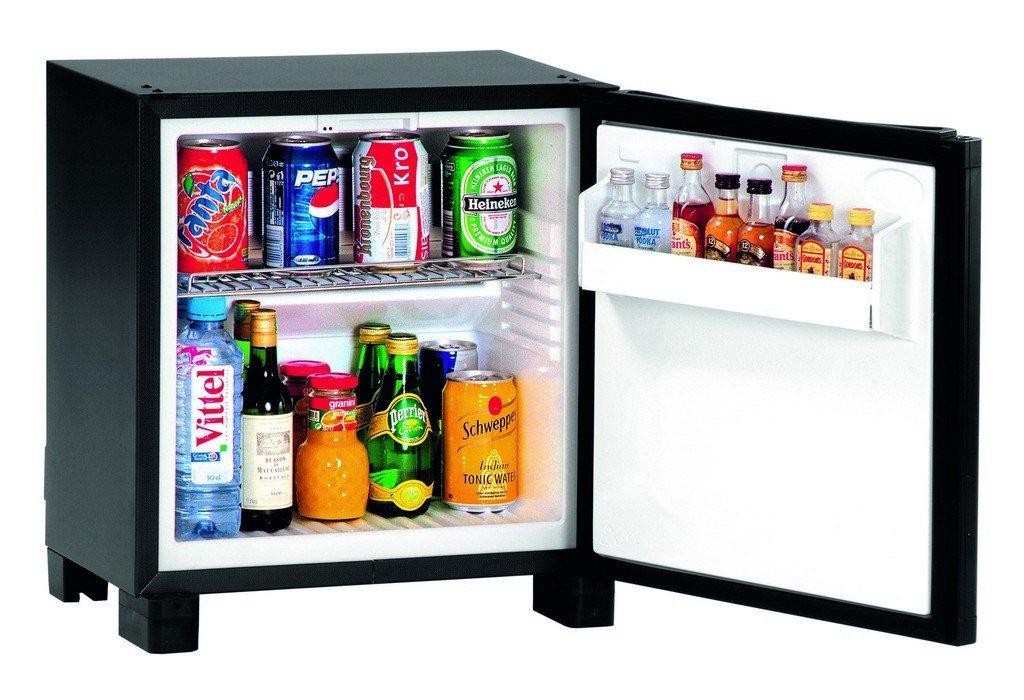 Aeg Kühlschrank Mit Kellerfach : Dometic rh lda autonome e schwarz kühlschrank u kühlschränke