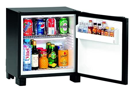 Bomann Kühlschrank Scharnier : Dometic rh lda autonome e schwarz kühlschrank u kühlschränke